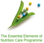 The Essential Elements of Nutrition Care Programme